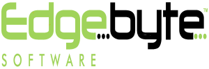 Edgebyte Home